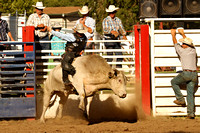 July 4 Day Rodeo